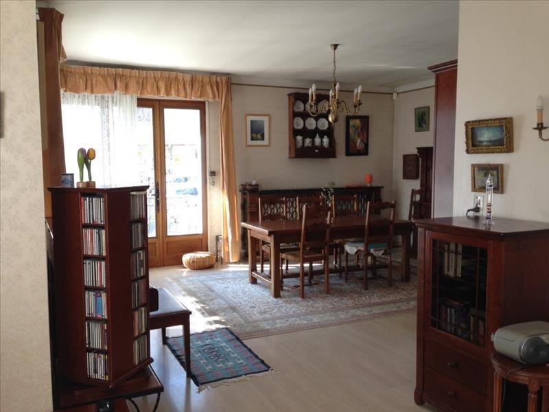 Vendita casa Morestel 314000€ - Fotografia 3