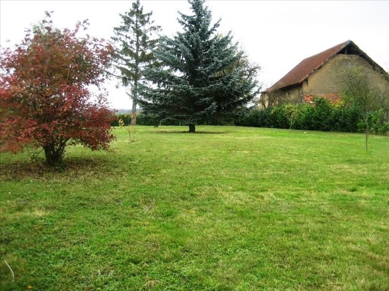 Revenda terreno Bourgoin jallieu 140000€ - Fotografia 1