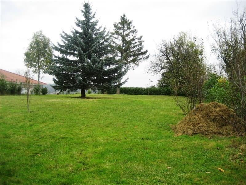 Vendita terreno Bourgoin jallieu 140000€ - Fotografia 2