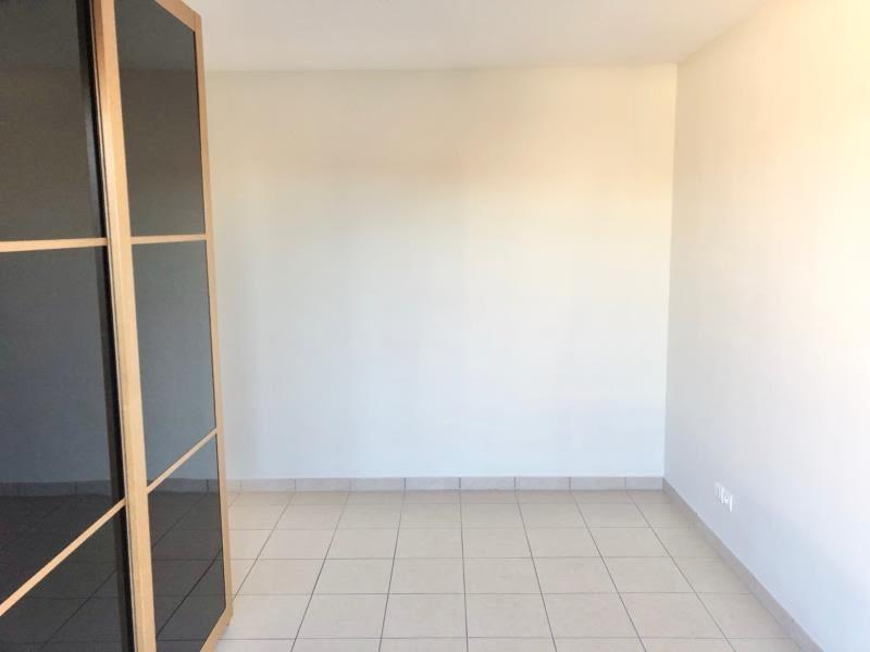 Vendita appartamento Bourgoin jallieu 155000€ - Fotografia 3