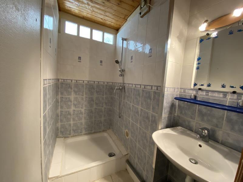 Venta  apartamento Bourgoin jallieu 106000€ - Fotografía 3