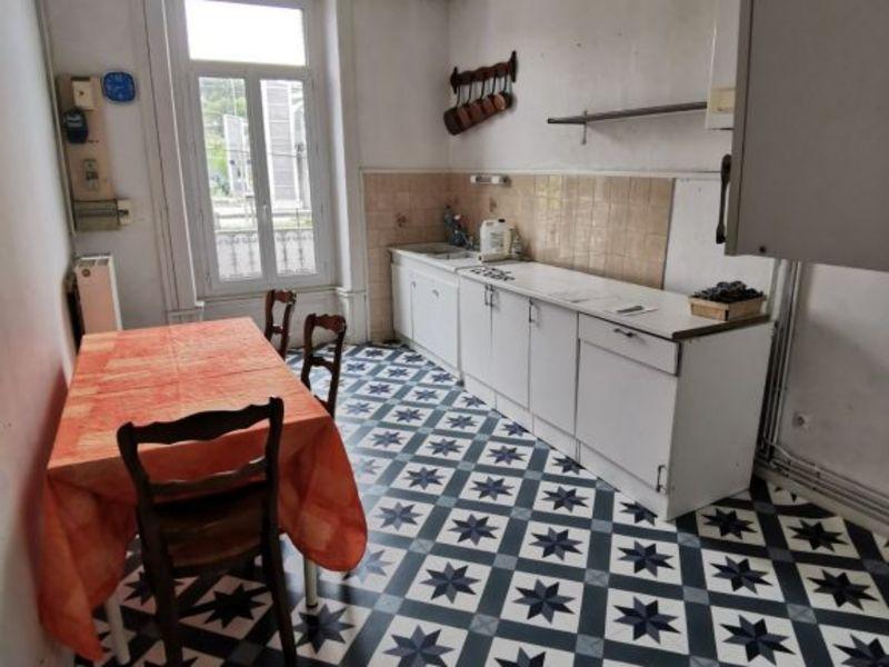 Sale apartment Rive-de-gier 88000€ - Picture 2