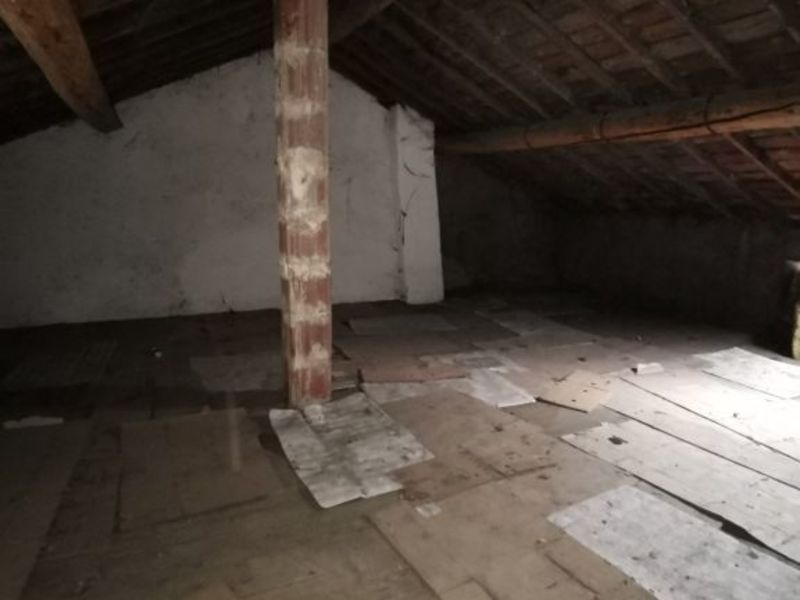 Sale apartment Rive-de-gier 88000€ - Picture 5