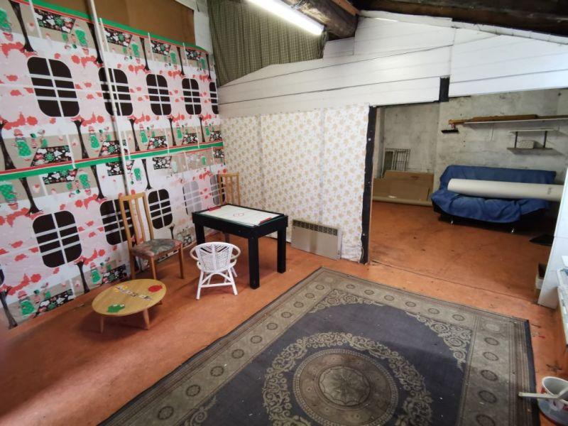 Sale apartment Rive-de-gier 88000€ - Picture 7
