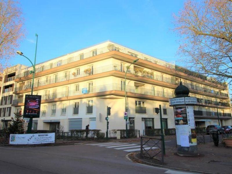 Vente appartement Le vesinet 690000€ - Photo 1
