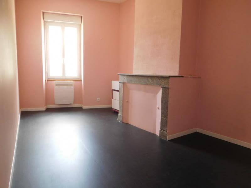 Rental house / villa Laruscade 810€ CC - Picture 4