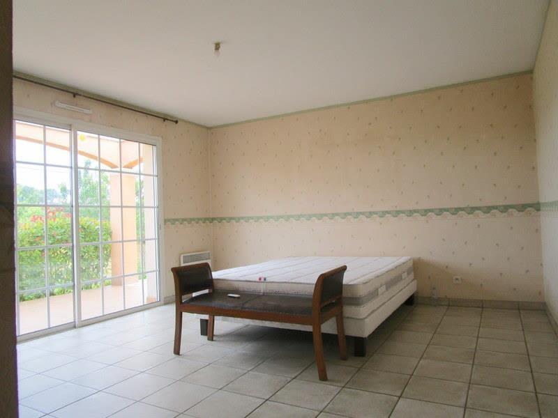 Vente maison / villa Cezac 290500€ - Photo 6