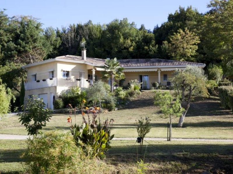 Vente de prestige maison / villa St andre de cubzac 474000€ - Photo 2