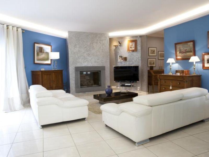 Vente de prestige maison / villa St andre de cubzac 474000€ - Photo 3