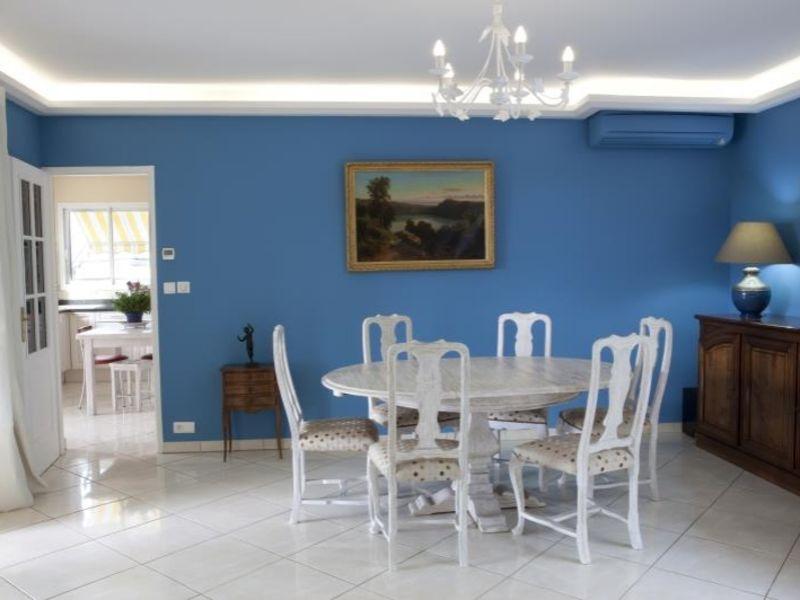 Vente de prestige maison / villa St andre de cubzac 474000€ - Photo 4