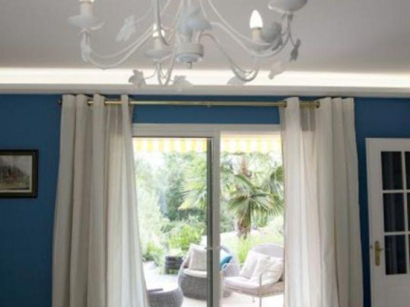 Vente de prestige maison / villa St andre de cubzac 474000€ - Photo 5
