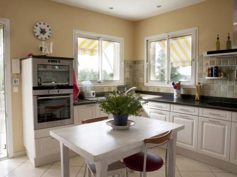Vente de prestige maison / villa St andre de cubzac 474000€ - Photo 6