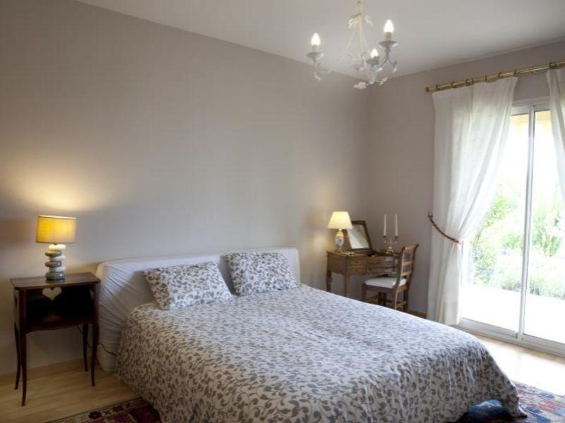 Vente de prestige maison / villa St andre de cubzac 474000€ - Photo 7