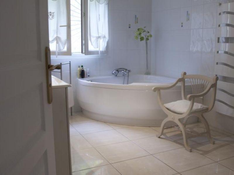 Vente de prestige maison / villa St andre de cubzac 474000€ - Photo 8