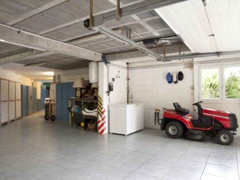 Vente de prestige maison / villa St andre de cubzac 474000€ - Photo 10