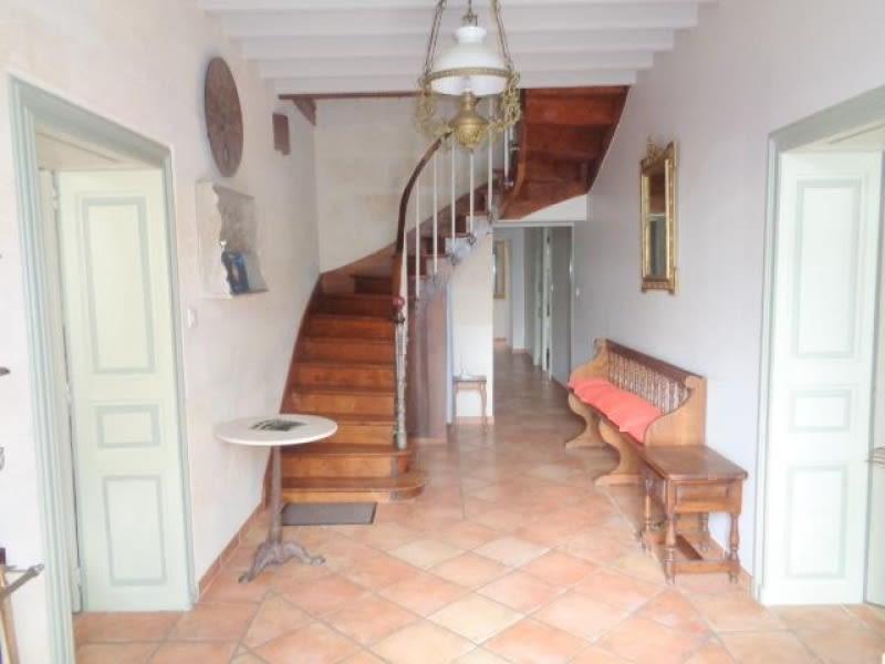 Vente de prestige maison / villa St andre de cubzac 1417500€ - Photo 5