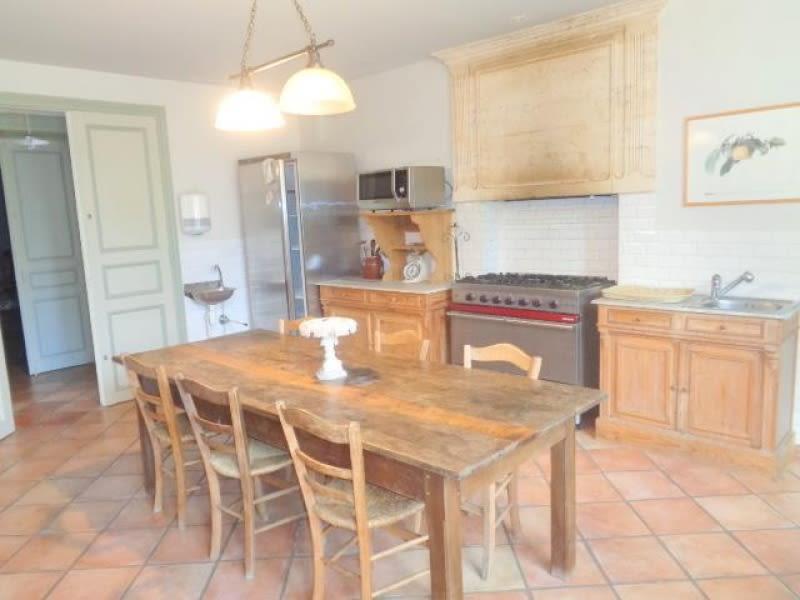Vente de prestige maison / villa St andre de cubzac 1417500€ - Photo 6