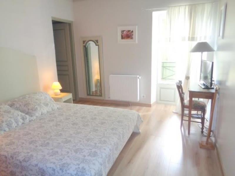 Vente de prestige maison / villa St andre de cubzac 1417500€ - Photo 9