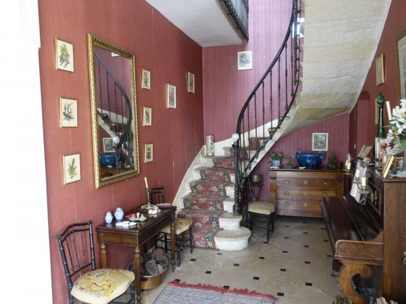 Vente de prestige maison / villa Bordeaux 839000€ - Photo 3