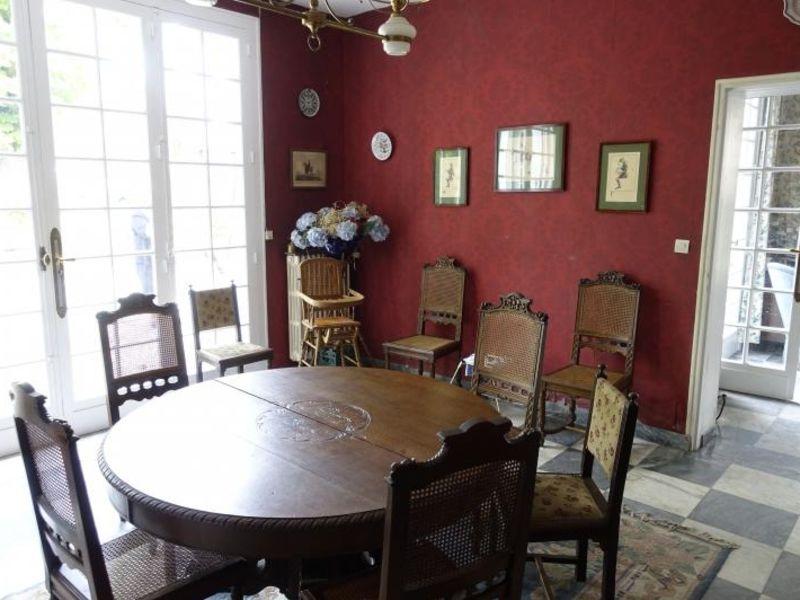 Vente de prestige maison / villa Bordeaux 839000€ - Photo 5