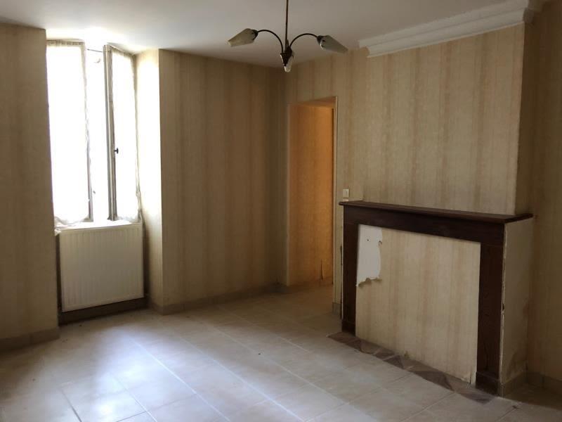 Vente maison / villa St laurent d arce 153000€ - Photo 2