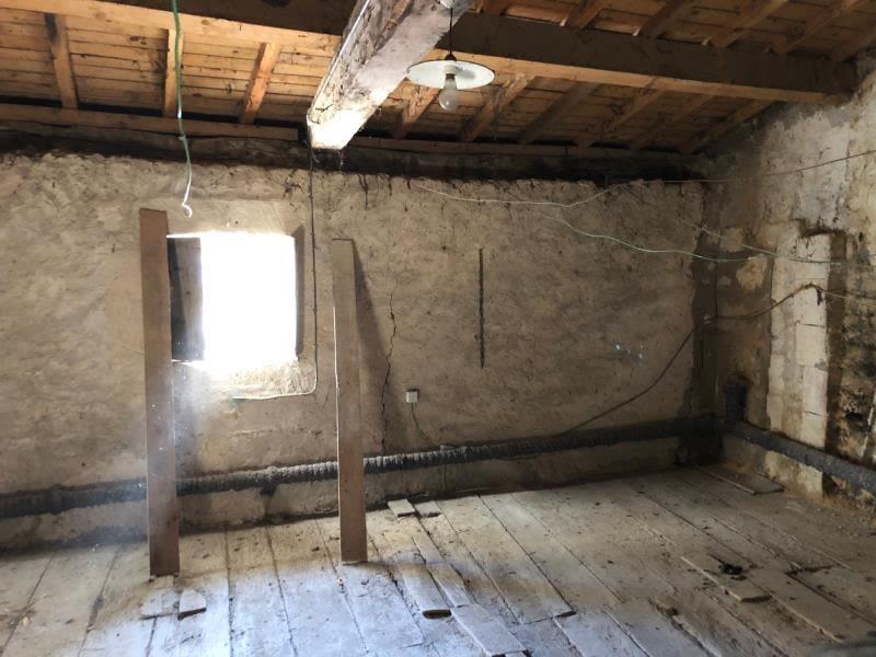 Vente maison / villa St laurent d arce 153000€ - Photo 4