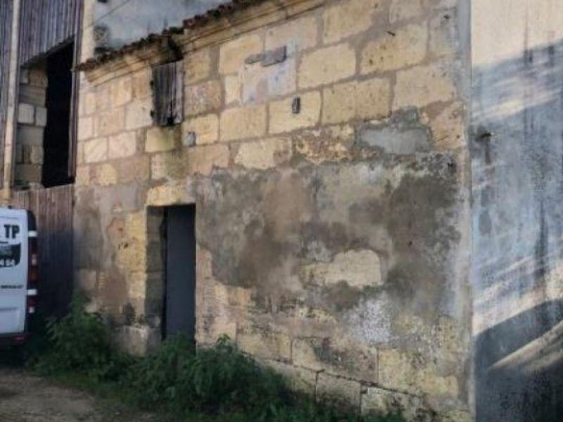 Vente maison / villa St laurent d arce 153000€ - Photo 5