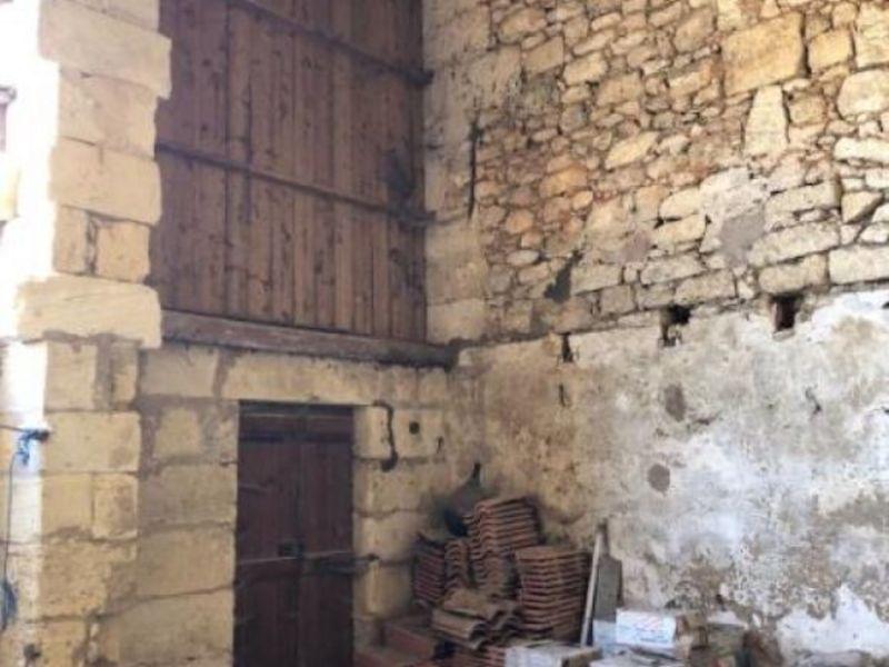 Vente maison / villa St laurent d arce 153000€ - Photo 6