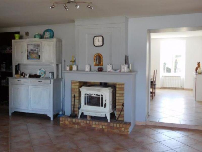 Vente maison / villa Pugnac 289000€ - Photo 4