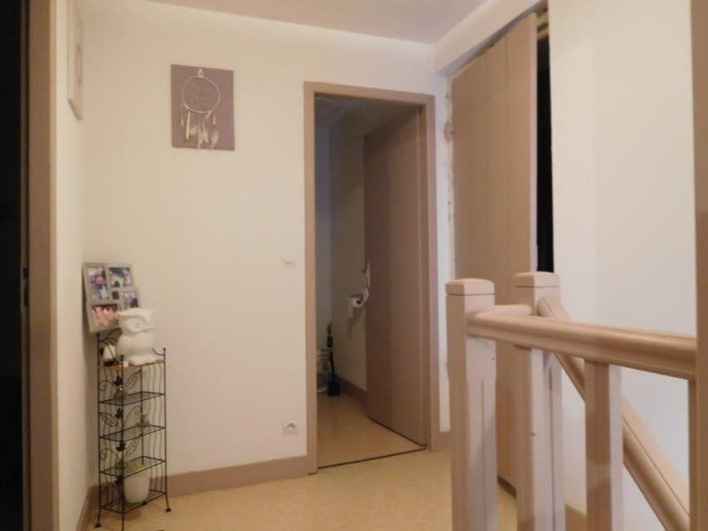 Rental apartment Val de virvee 684€ CC - Picture 4