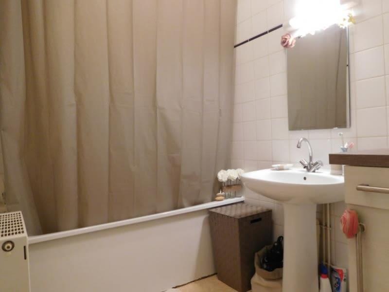 Rental apartment Val de virvee 684€ CC - Picture 5