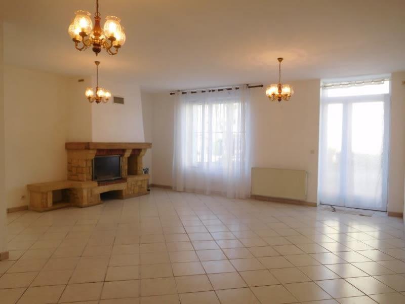 Vente maison / villa Cezac 228000€ - Photo 1