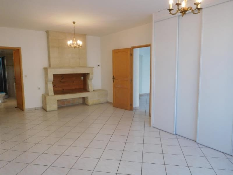 Vente maison / villa Cezac 228000€ - Photo 3