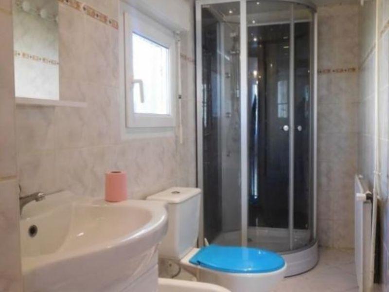 Vente maison / villa Cezac 228000€ - Photo 5