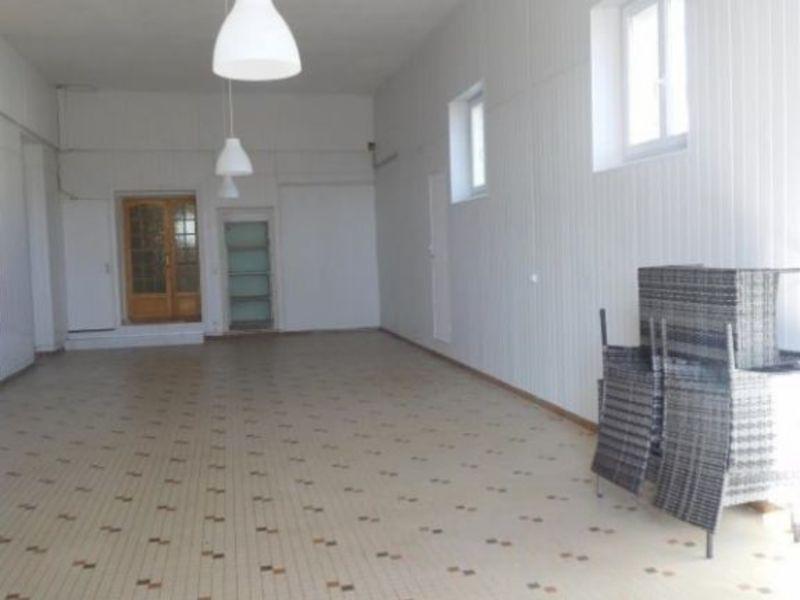 Vente maison / villa Cezac 228000€ - Photo 6