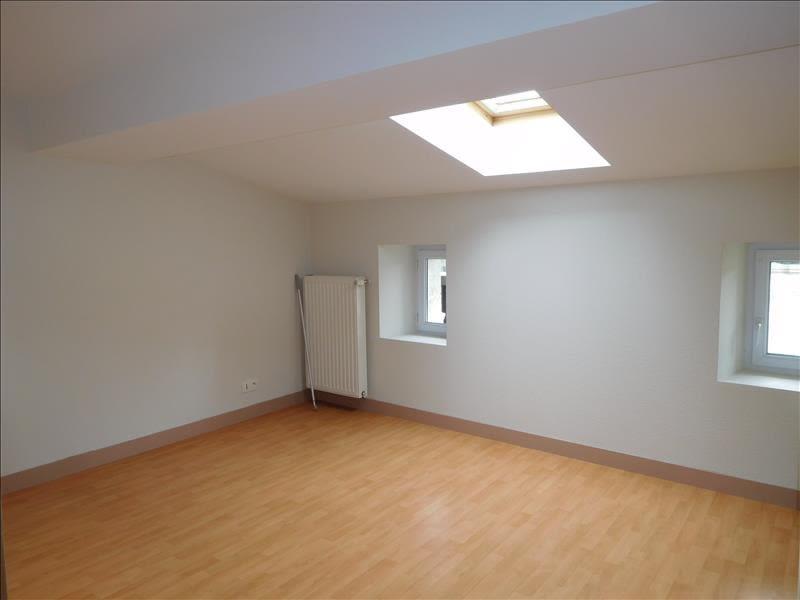 Rental apartment St andre de cubzac 560€ CC - Picture 5