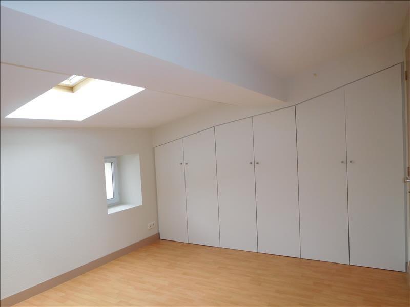 Rental apartment St andre de cubzac 560€ CC - Picture 6