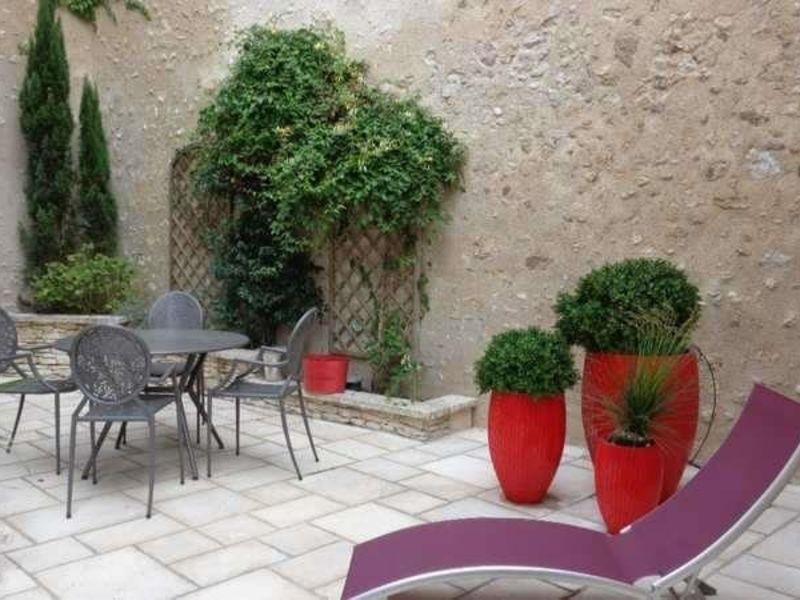 Vente maison / villa Blois 441000€ - Photo 2