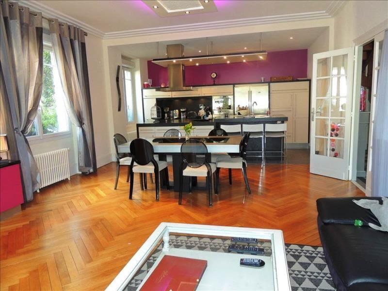 Vente maison / villa Blois 441000€ - Photo 3