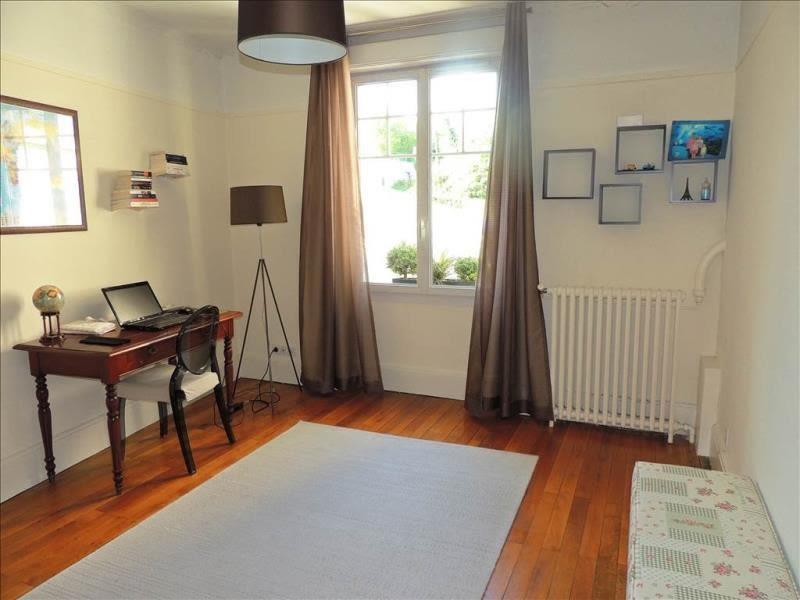 Vente maison / villa Blois 441000€ - Photo 4