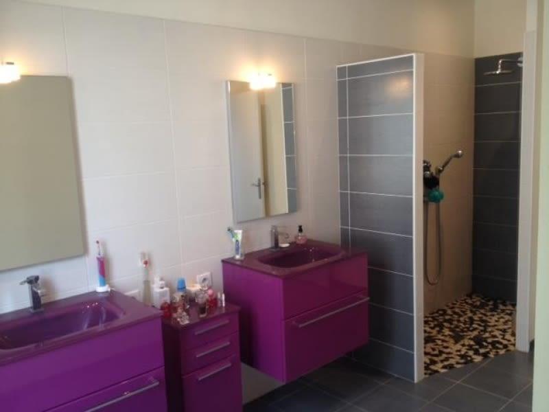 Vente maison / villa Blois 441000€ - Photo 6