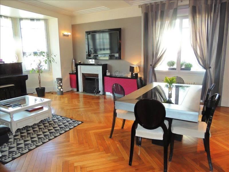 Vente maison / villa Blois 441000€ - Photo 7