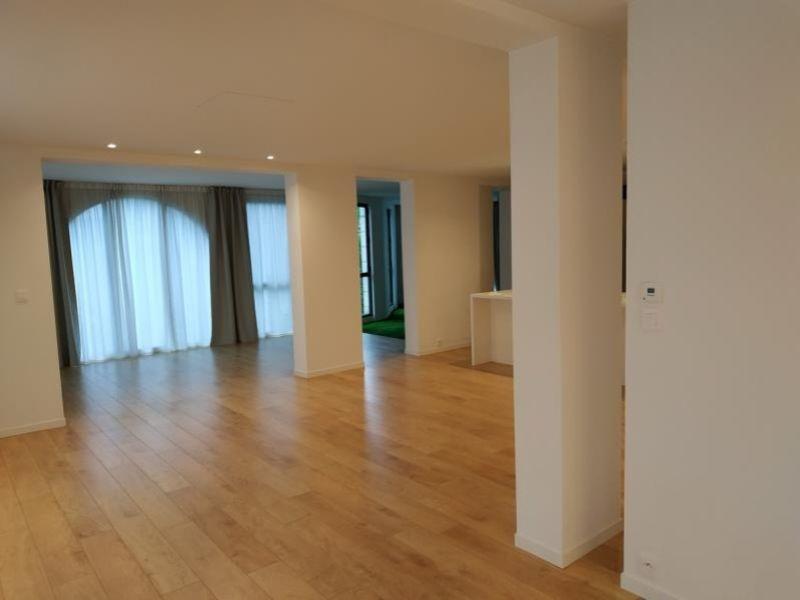 Vente appartement Blois 324450€ - Photo 2