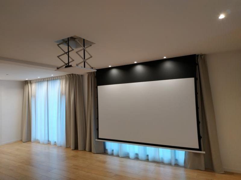 Vente appartement Blois 324450€ - Photo 3