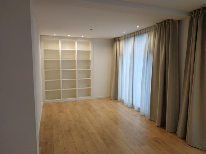Vente appartement Blois 324450€ - Photo 4