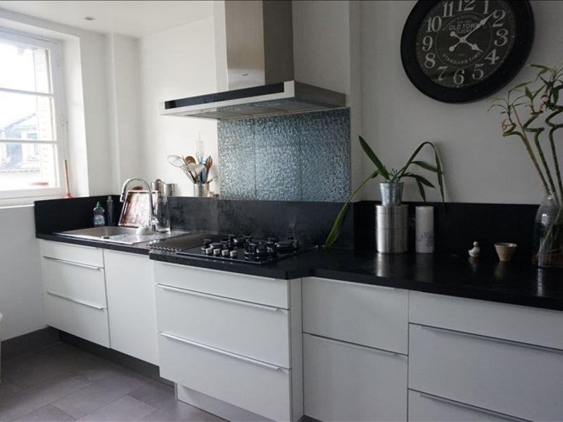 Vente appartement Blois 302100€ - Photo 3