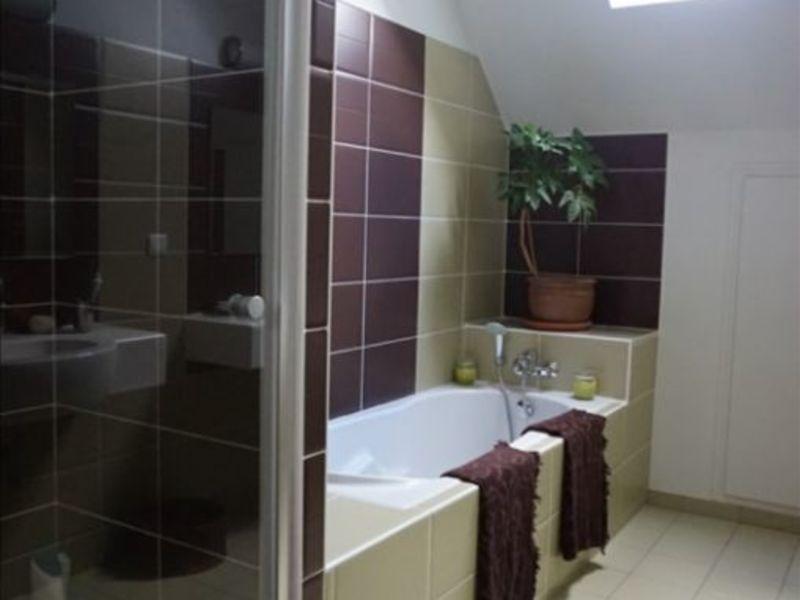 Vente appartement Blois 302100€ - Photo 4