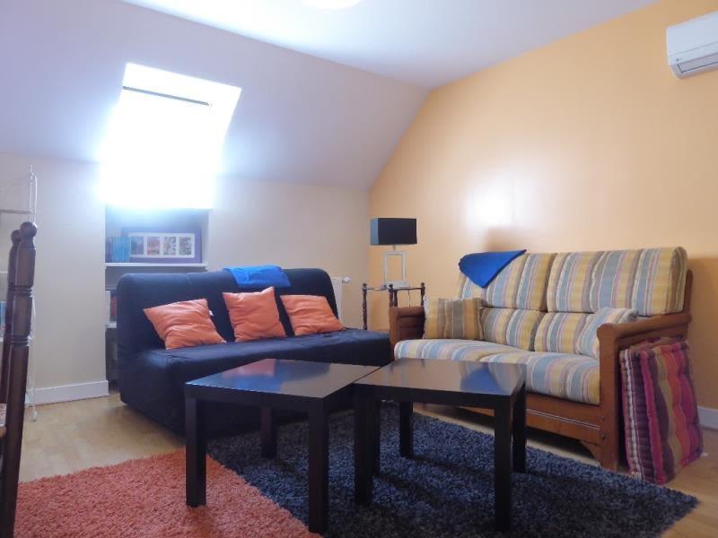 Vente maison / villa St gervais la foret 250275€ - Photo 4
