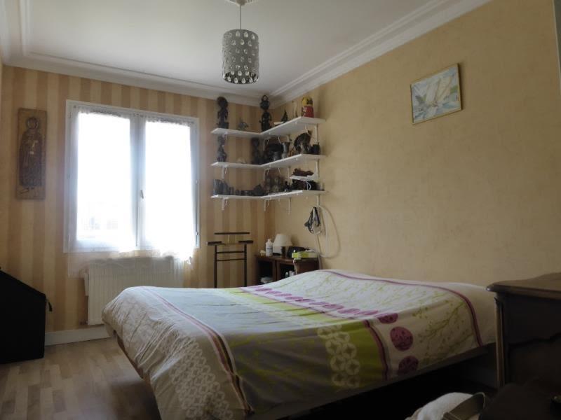 Vente maison / villa St gervais la foret 250275€ - Photo 6