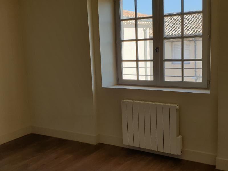 Affitto appartamento Nimes 765€ CC - Fotografia 3
